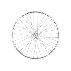 Bike-Parts Hinterrad 28 x 1.75, Rücktritt